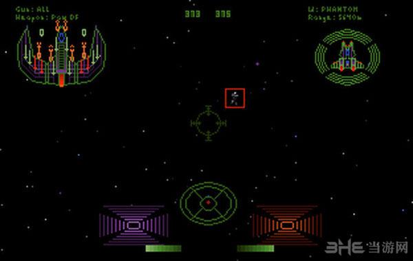 银河飞将:无敌舰队截图3