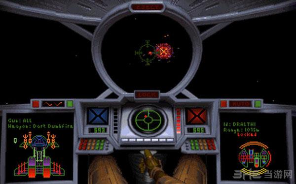 银河飞将:无敌舰队截图5