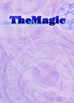 乙女向魔法阵战斗游戏(The Magic)中文版