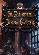 地牢守�o者的�E落(The Fall of the Dungeon Guardians)集成音�钒�加��版v1.0j版Build 59.20180108