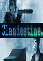 隐秘(Clandestine)破解版
