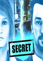 秘密档案:超自然现象(Secret Case: Paranormal Investigation)破解版v3.117