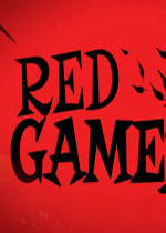 һ��û�к����ֵĺ�ɫ��Ϸ(Red Game Without A Great Name)���İ�v1.01
