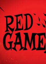 一个没有好名字的红色游戏(Red Game Without A Great Name)中文版v1.01