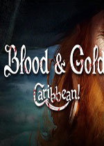 ��Ѫ��ƽ𣺼��ձ�(Blood & Gold:Caribbean!)����DLC�ƽ��