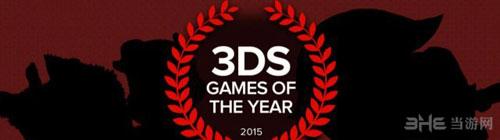 GameSpot配图1