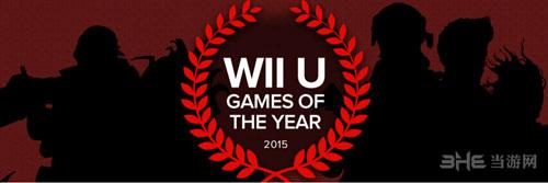 GameSpot配图4