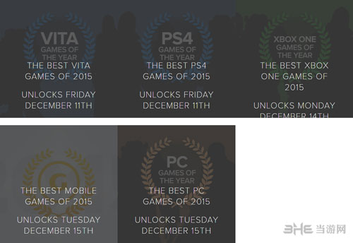 GameSpot配图5