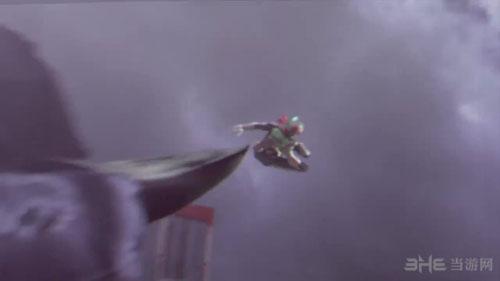 假面骑士:斗骑大战创生截图1