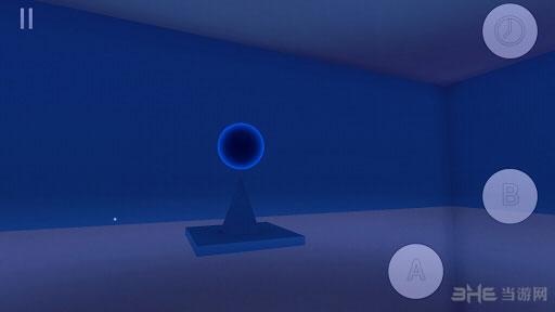 巨型迷宫电脑版截图0