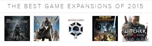 GameSpot最佳游戏配图2