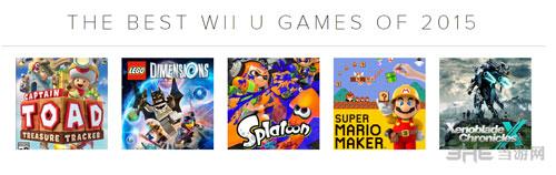 GameSpot最佳游戏配图4