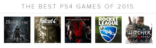 GameSpot最佳游戏配图6
