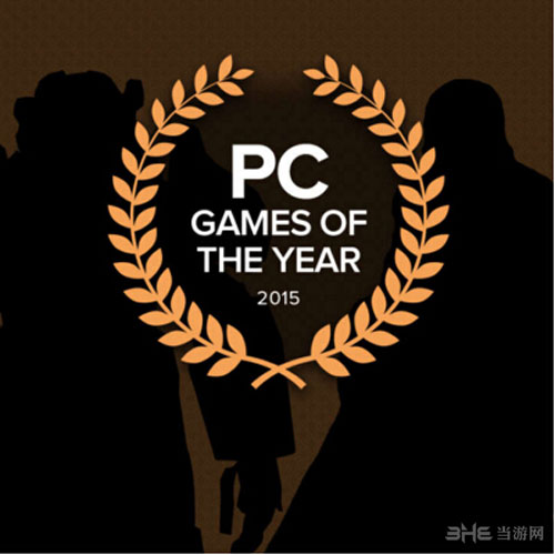 GameSpot最佳游戏配图7