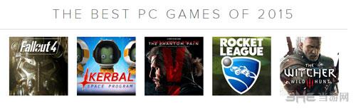 GameSpot最佳游戏配图10