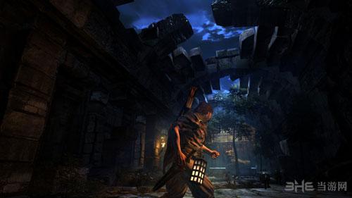 龙之信条:黑暗觉者2