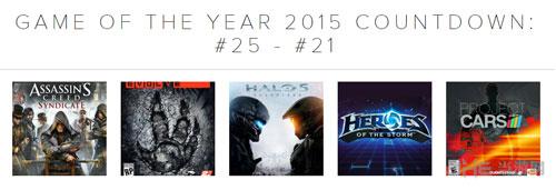 GameSpot年度最佳配图3