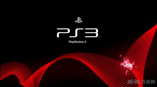 PS3模拟器配图1