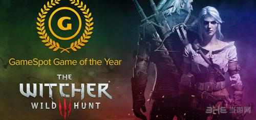 GameSpot年度游戏配图1