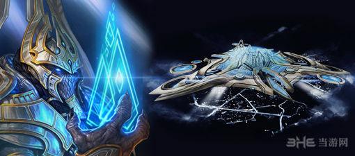 星际争霸2虚空之遗合作模式哪个英雄好
