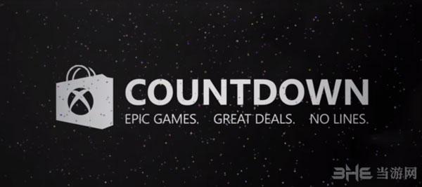 2015微软Xbox Live终极促销活动正式开启1