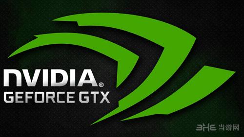 NVIDIA高端显卡配图1