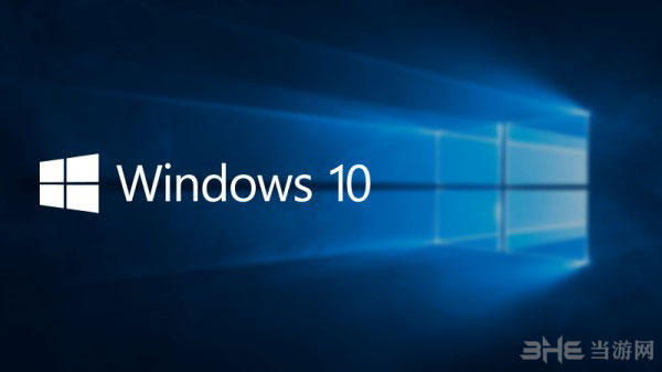 Windows 10新版本1
