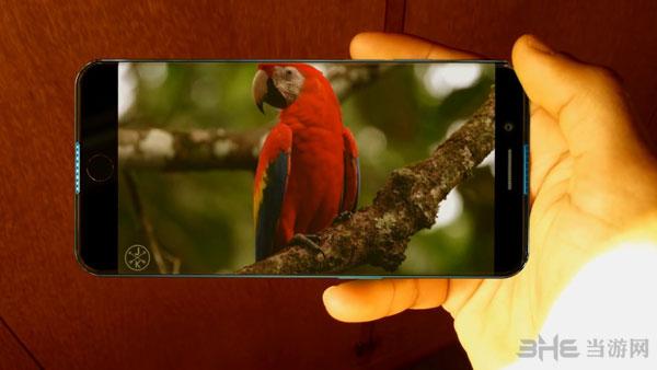 iPhone 7 Edge概念视频截图3