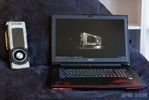 PC硬件配图1