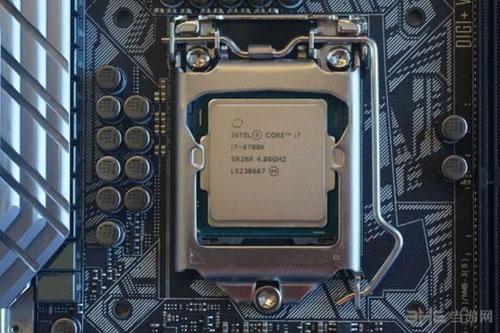 PC硬件配图3