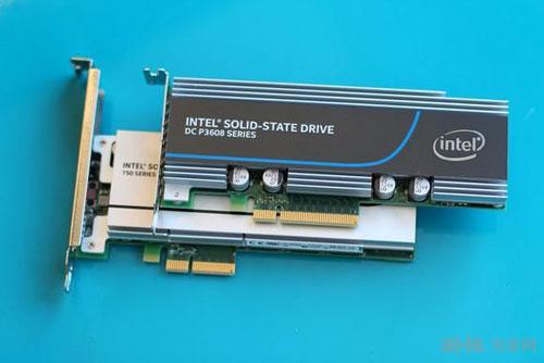 PC硬件配图2