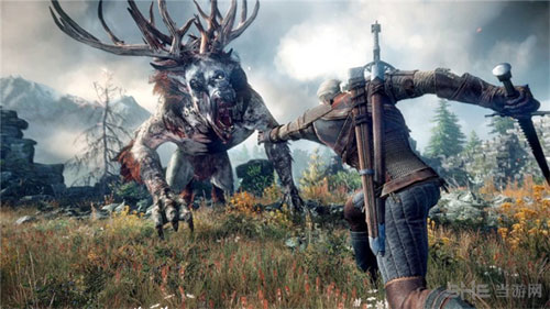 史上最经典RPG游戏TOP15配图5