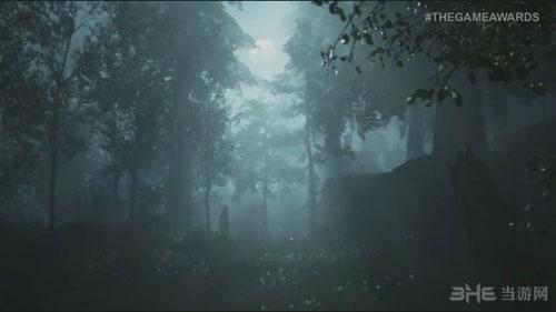 孤岛惊魂:原始杀戮截图1