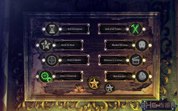 恶魔猎手3:启示录截图4