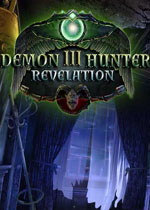 恶魔猎手3:启示录(Demon Hunter 3:Revelation)破解典藏版v1.0