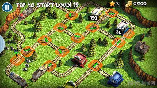 列车事故电脑版截图2