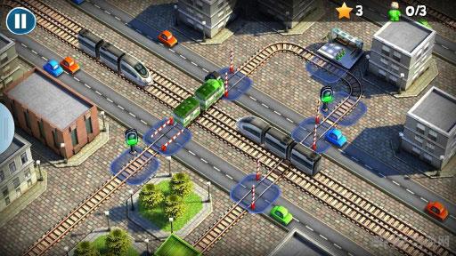 列车事故电脑版截图3