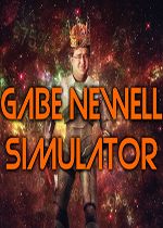 G胖模拟(Gabe Newell Simulator)Build20160617破解版