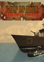 亚丁湾:索马里特遣队