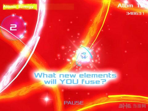 原子核聚变电脑版截图3