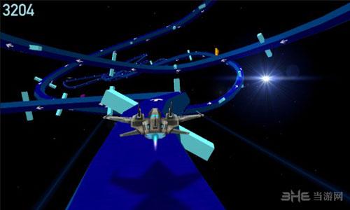 太空飞船电脑版截图1