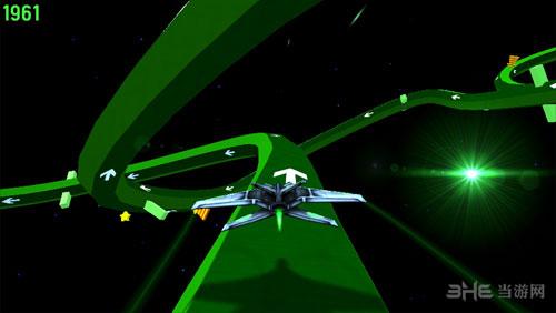 太空飞船电脑版截图4
