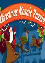 圣诞镶嵌拼图(Christmas Mosaic Puzzle)v1.0破解版