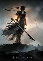 地狱之刃(Hellblade)正式版