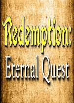救赎:永恒的冒险(Redemption: Eternal Quest)PC硬盘版v1.4.1