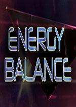 能量平衡(Energy Balance)硬盘版