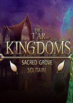 遥远的王国:神圣森林纸牌(The Far Kingdoms: Sacred Grove Solitaire)破解版