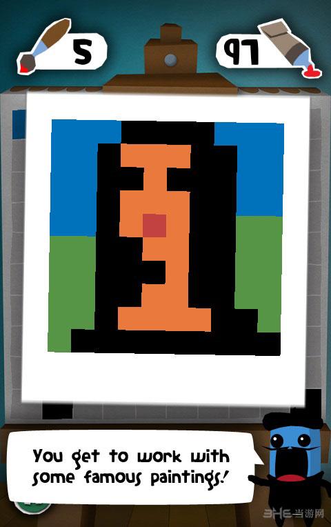 古画恢复电脑版截图3