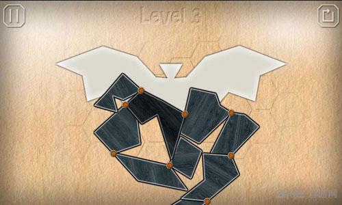 动物七巧板电脑版截图3