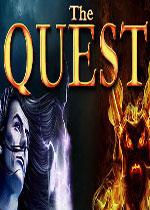 大冒险(The Quest)集成冰与火之岛DLC硬盘版